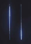 LED rampouch efektový teplá bílá 100cm 72 LED 6W