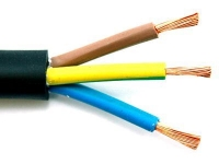 Kabel H07RN-F 3Gx2,5