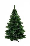 Vánoční stromek Borovice Exclusive 120 cm - umělý #