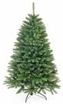 Vánoční stromek Smrk SB 120 cm - umělý