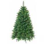 Vánoční stromek Borovice hustá LB 300 cm - umělý